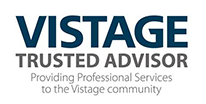 Vistage Trusted Advisor