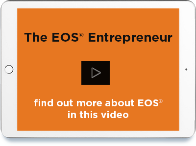 EOS Introduction Video